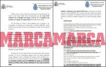 marca:-scandalo-scommesse-liga-arriva-in-italia?