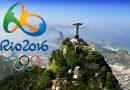 Olimpiadi di Rio: Rivaldo critica l'organizzazione del grande evento sportivo