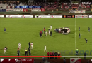 Morire durante una partita di pallone: l'assurda morte di Patrick Ekeng